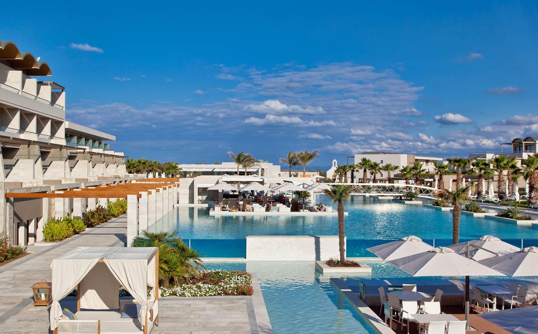 10_Modern_Resort_Crete.jpg