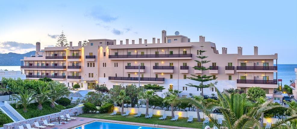 Hotel Santa Marina Beach.jpg