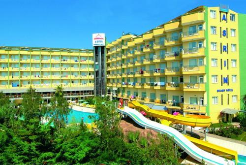Hotel Asrin Beach.JPG