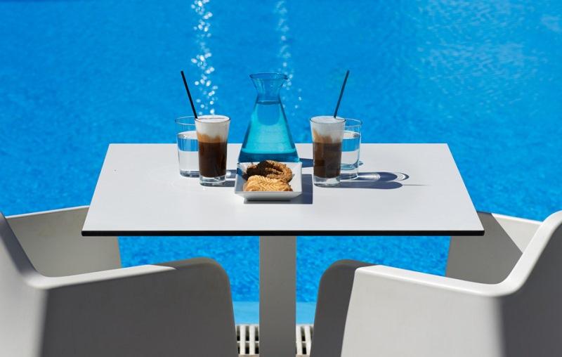 altamar hotel - hello holidays (6).jpg