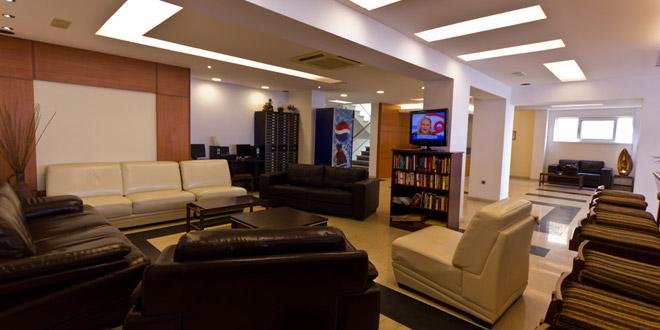 hotel-africa-1395665523.jpg