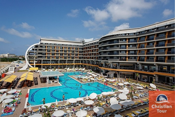 Zen The Inn Resort 1 1.jpg