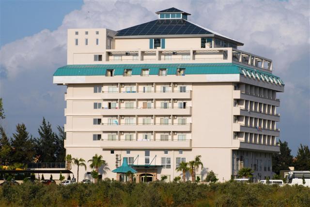 belkon-hotel.JPG