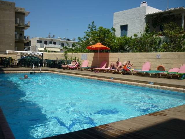 0-0-Pela_Maria_Hotel___Hersonissos_3.jpg