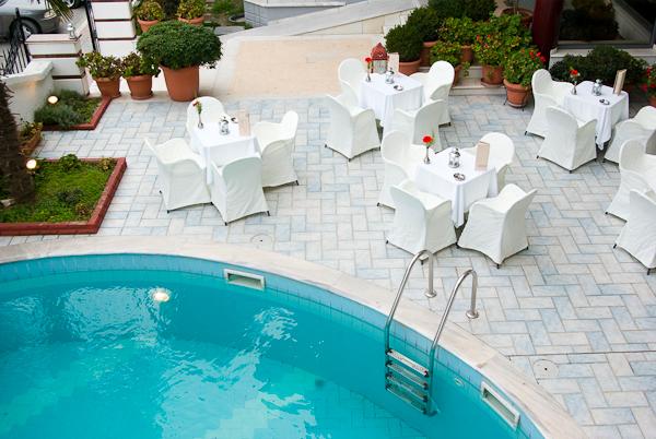 Resort03.jpg