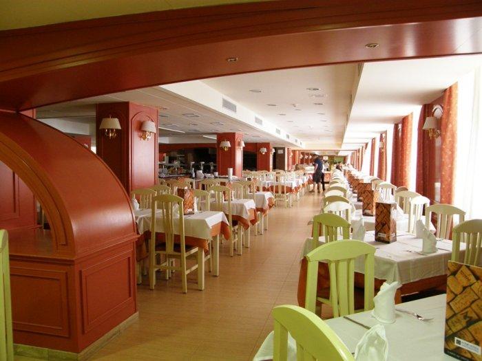 b_spania_costa_brava__maresme_calella_hotel_h_top_calella_palace_8692.jpg