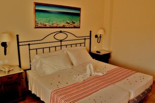 Kos, Hotel Asteras, camera.jpg