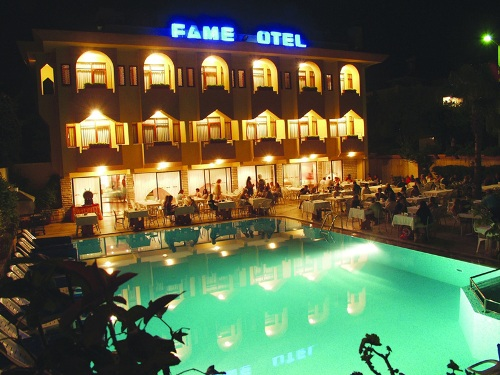 Hotel Fame.jpg