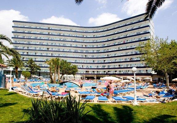Hotel Atlantic Park.jpg