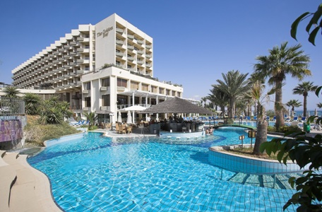 cipru_larnaca_hotel_golden_1.jpg