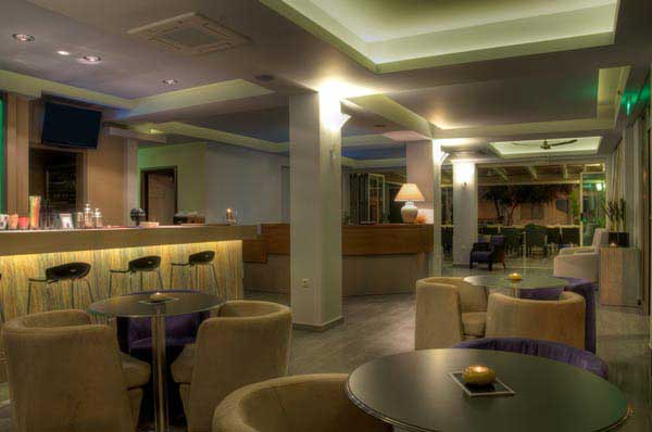 olympus_hotel_leptokaria_bar.jpg