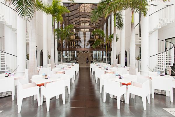 hotel-tenerife-4-stars-guayarmina-princess-11742-0.jpg