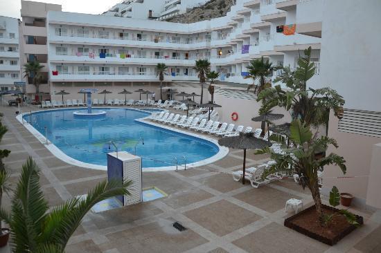 panoramic-apartments hotel.jpg