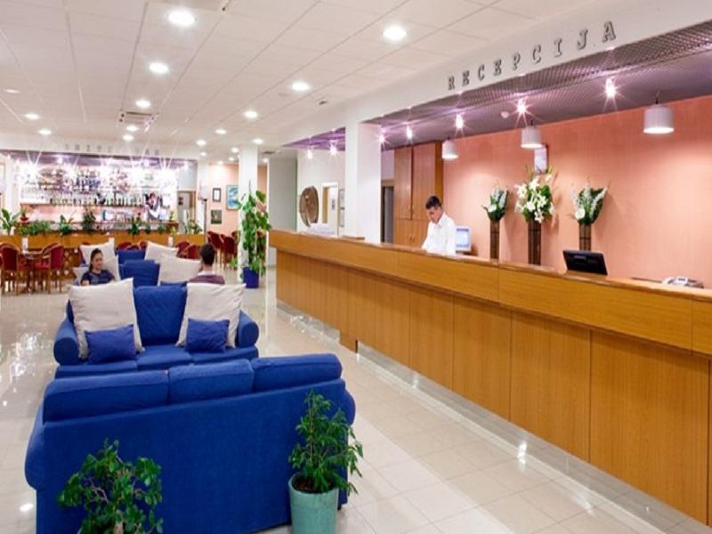 hotel-marina-brela-635338864271975313-3_720_405.jpeg