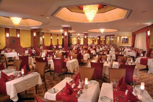 Hotel Elias Beach restaurant.jpg