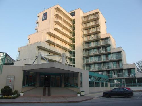 Hotel Boryana.jpg