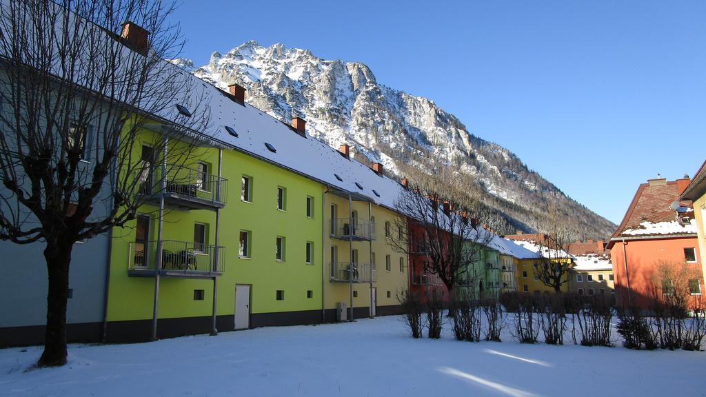 21- Erzberg Alpin Resort - Eisenerz.jpg