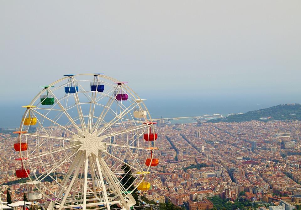 barcelona-1586254_960_720.jpg