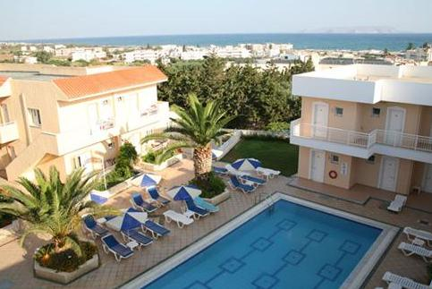 Hotel Lavris Paradise.JPG