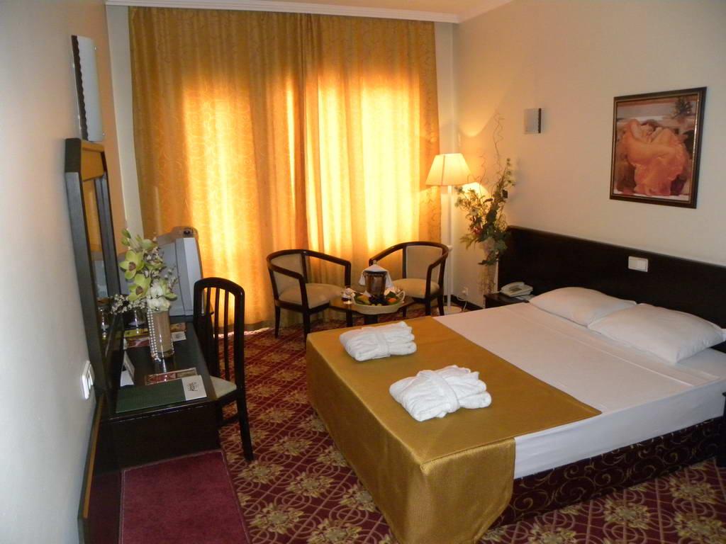 antalya-adonis-rooms.jpg