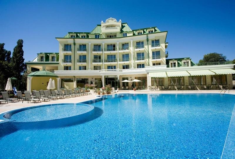 Hotel Romance-Splendid Vedere Generala.jpg