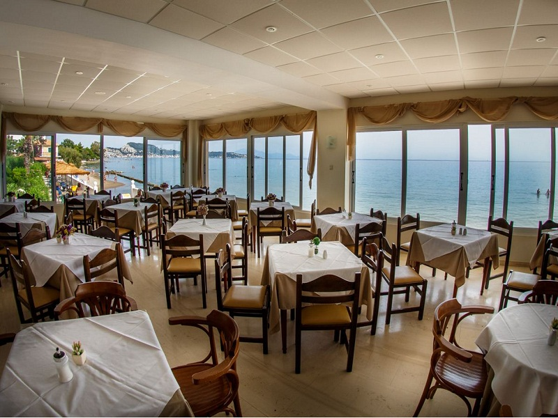 restaurant_site.jpg