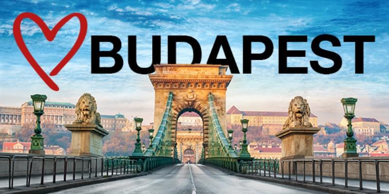 header_budapest.jpg