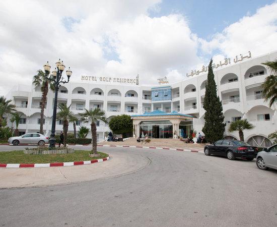 the-hotel--v6165282.jpg