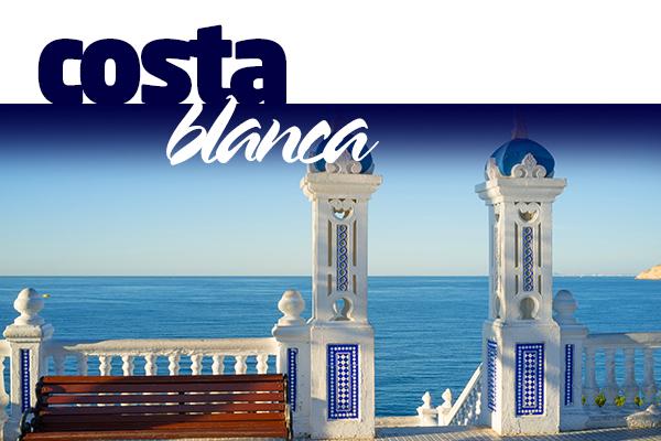 B2B-Costa-Blanca-2016-02.jpg