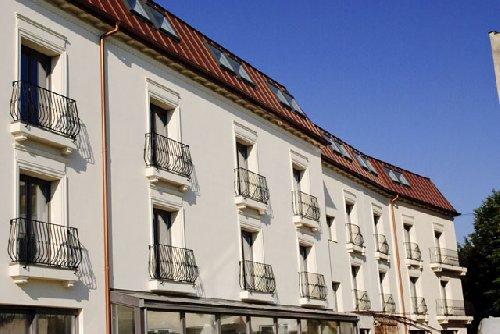 City Hotel Satu Mare
