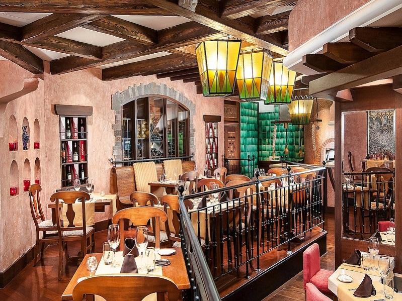 tcisi-venta-restaurant-1461-hor-wide.jpg