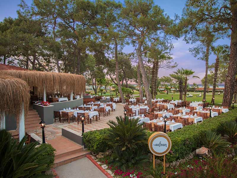 Paloma-Renaissance-Safran-Restoran-11.jpg