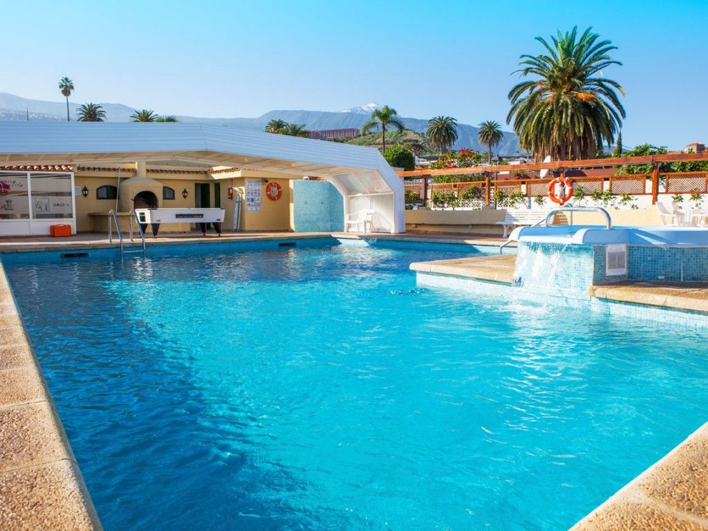 Hotel_Perla_21-1024x768.jpg