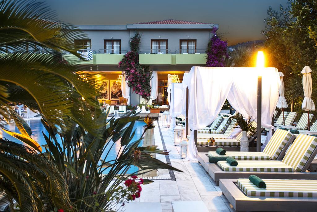 la piscine piscina 2.jpg