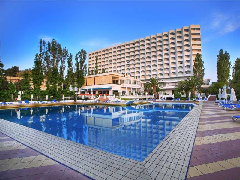 PALLINI BEACH HOTEL - KALLITHEA (8).jpeg