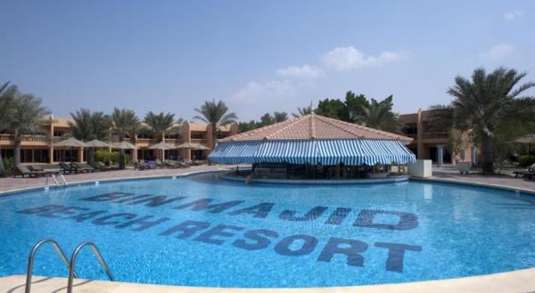 Emiratele Arabe Unite, Ras al Khaimah, piscina - Copy.jpg