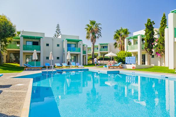 Creta-0016.jpg