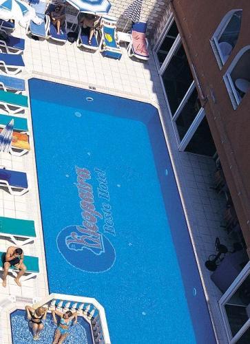 Hotel Aska Kleopatra Beste piscina.JPG