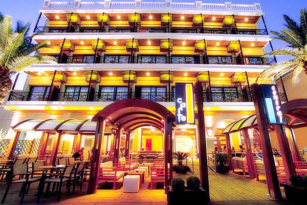 Zakynthos, Hotel Phoenix, exterior, hotel.jpg