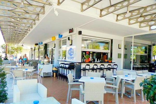 Nei Pori, Olympic Beach, exterior, restaurant.jpg