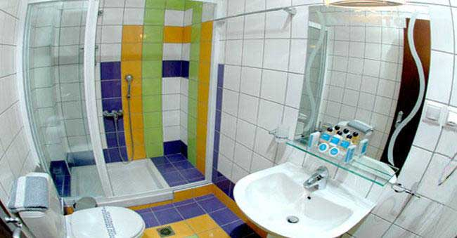 hotel_kymata_baie.jpg