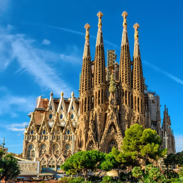 sagrada-familia-cathedral-barcelona-catholic-architecture-r.jpg