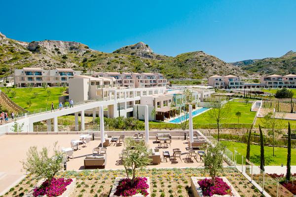 Kos, Hotel Blue Lagoon Village, exterior.jpg