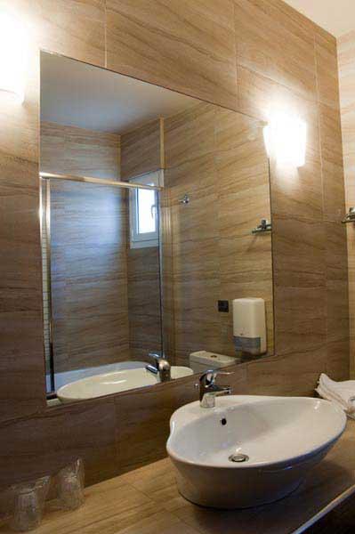 olympus_hotel_leptokaria_baie.jpg