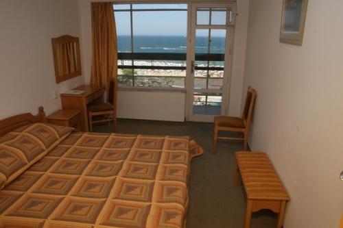 Hotel Slavyanski camera standard.jpg