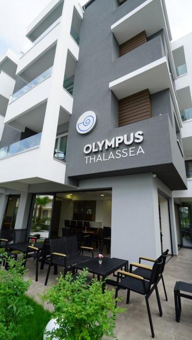 OlympusThalassea1.jpg