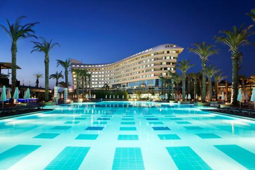 Hotel Concorde De Luxe  Resort.JPG