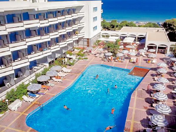 pool1111_AT_THE_Belair_Beach_Hotel.jpg