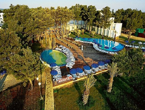 14002-solaris-hotel-jakov3.jpg