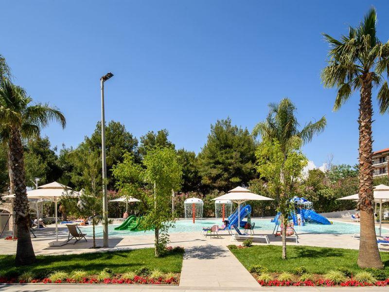 PORTES BEACH HOTEL - NEA POTIDEA (7).jpeg